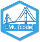 EMCCODE-Brand-Bridge-Logo