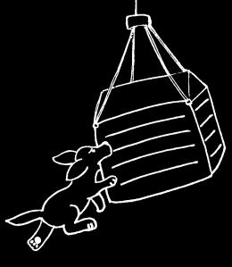 dogged-logo