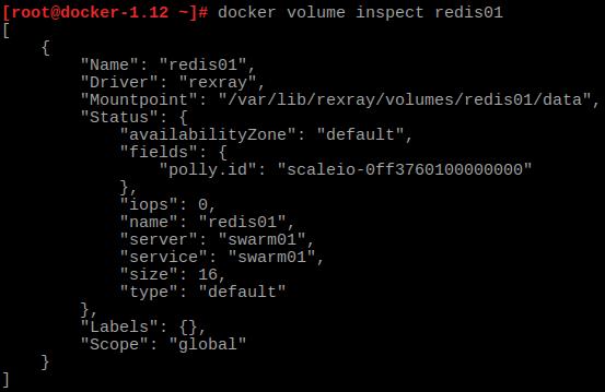 docker-1.12-volume-inspect