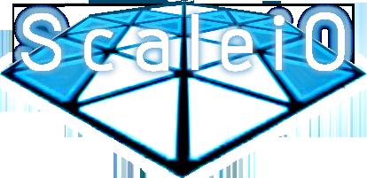 ScaleIo Framework.png